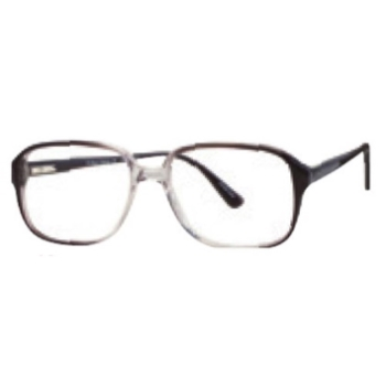 Value David Eyeglasses