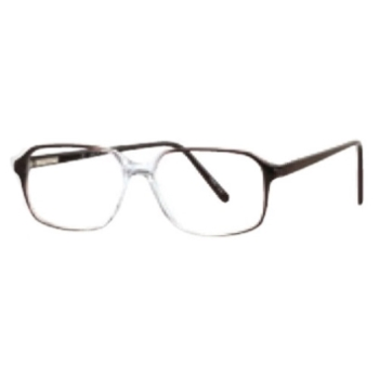 Value Metro Greg Eyeglasses