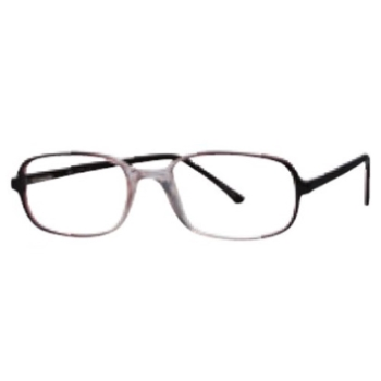 Value Metro Lou Eyeglasses