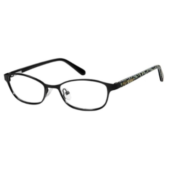 aecaf78cfb7 Betsey Johnson Prescription Eyeglasses