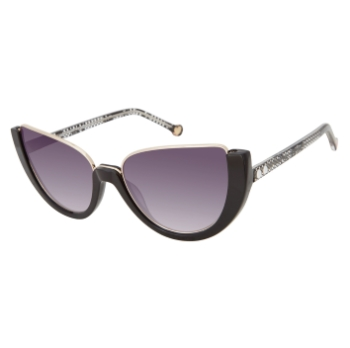 Betsey Johnson Boujee Sunglasses