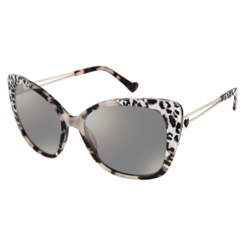 Betsey Johnson IMO Sunglasses