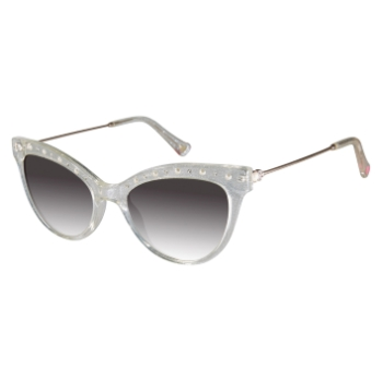 Betsey Johnson Poise Sunglasses