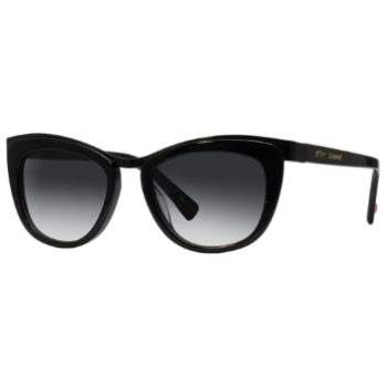 Betsey Johnson Pixie Sunglasses