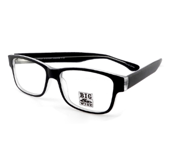 Big & Wide Big & Wide 1 Eyeglasses