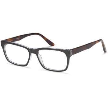 BIGGU B760 Eyeglasses