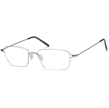 BIGGU B774 Eyeglasses