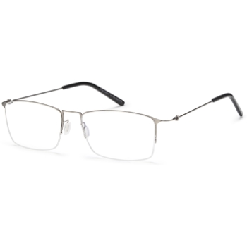 BIGGU B782 Eyeglasses