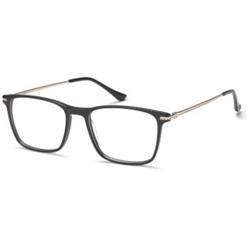 BIGGU B784 Eyeglasses