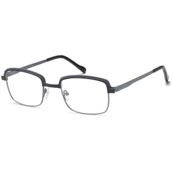 BIGGU B785 Eyeglasses