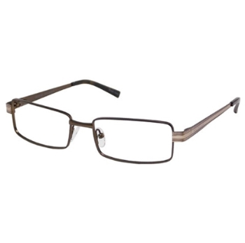 Bill Blass BB 1008 Eyeglasses