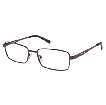 Bill Blass BB 1010 Eyeglasses