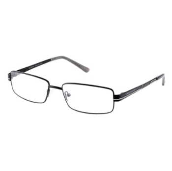 Bill Blass BB 992 Eyeglasses