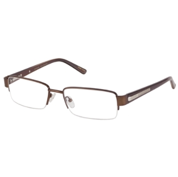 Bill Blass BB 996 Eyeglasses