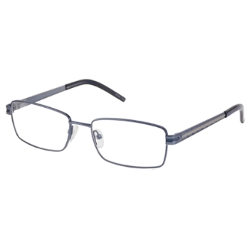 Bill Blass BB 997 Eyeglasses