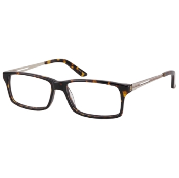 Bill Blass BB 998 Eyeglasses