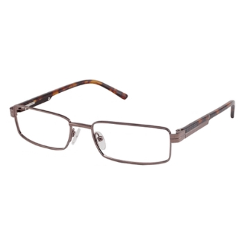 Bill Blass BB 1001 Eyeglasses