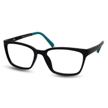 Eco 2.0 Bio-Based Avon Eyeglasses