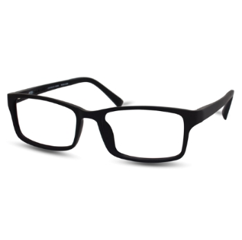 Eco 2.0 Bio-Based Arno Eyeglasses