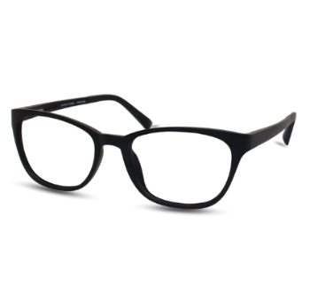 Eco 2.0 Bio-Based Pearl Eyeglasses