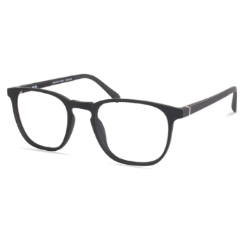Eco 2.0 Bio-Based Japura Eyeglasses