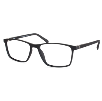 Eco 2.0 Bio-Based Nelson Eyeglasses