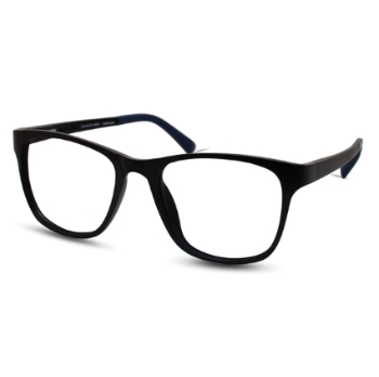Eco 2.0 Bio-Based Potomac Eyeglasses