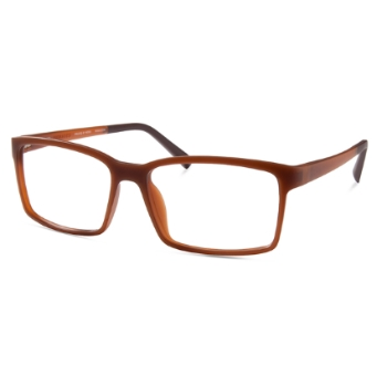 Eco 2.0 Bio-Based Sungari Eyeglasses