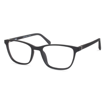 Eco 2.0 Bio-Based Yenisei Eyeglasses