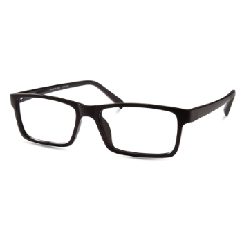 Eco 2.0 Bio-Based Yukon Eyeglasses