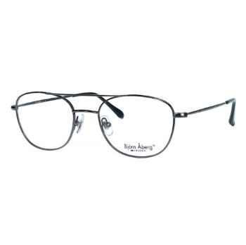 Morriz of Sweden BA-982 Eyeglasses