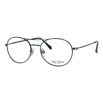 Morriz of Sweden BA-983 Eyeglasses