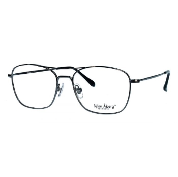 Morriz of Sweden BA-984 Eyeglasses