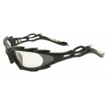 7ecfd49d6f Black Flys DAMIEN 3 SUNGLASS  WEB ONLY Sunglasses
