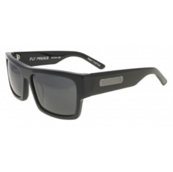Black Flys FLY MENACE Sunglasses