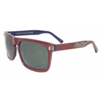 Black Flys FLYAMI VICE - Continue Sunglasses