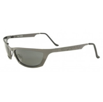 Black Flys FLY RAID POLARIZED *WEB ONLY Sunglasses