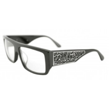Black Flys SCI FLY 4 READER Readers