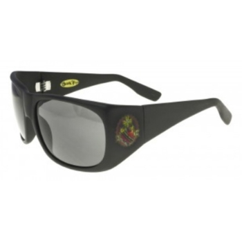 Black Flys Vato Fly Sunglasses