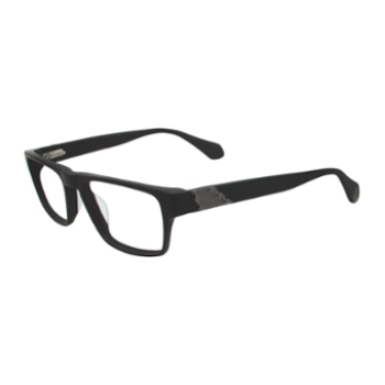 Black Eye Renegade Eyeglasses
