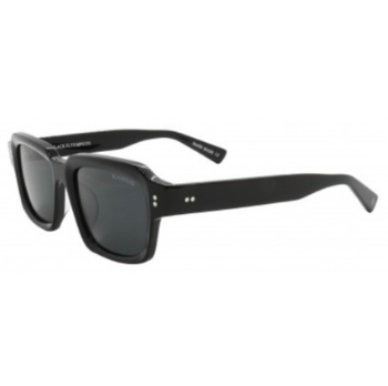 Black Flys FLY DOWNEY *LIMITED ED. Sunglasses