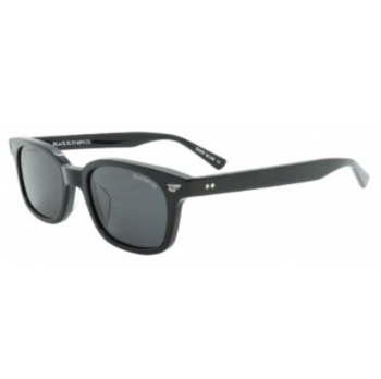 Black Flys FLY SLAMMER *LIMITED ED. Sunglasses