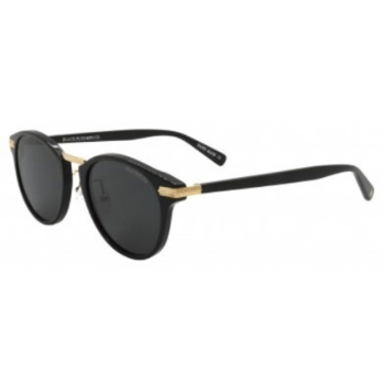 Black Flys FLY VINCENT *LIMITED ED. Sunglasses