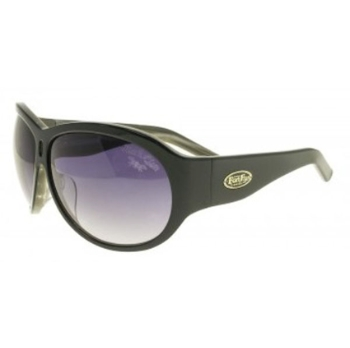 Black Flys BAJA FLY Sunglasses