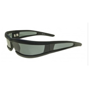 Black Flys DIGI FLY Sunglasses