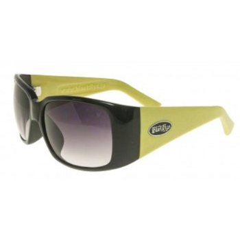 Black Flys DUB FLY Sunglasses
