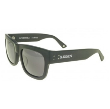Black Flys FLY CENTINELA Sunglasses