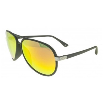 Black Flys FLY COX Sunglasses