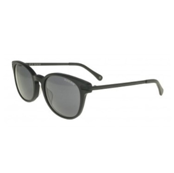 Black Flys FLY DIXON Sunglasses