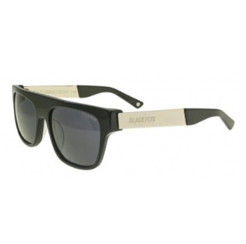 Black Flys FLY FLAT HEAD Sunglasses